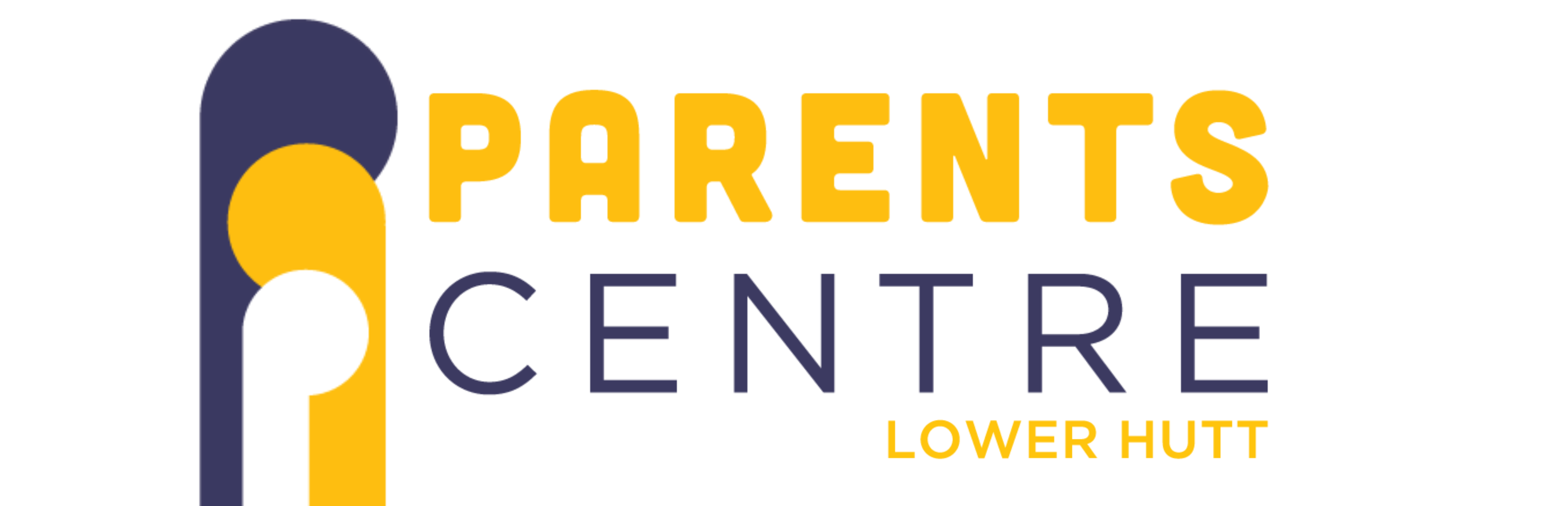Lower Hutt Parents Centre