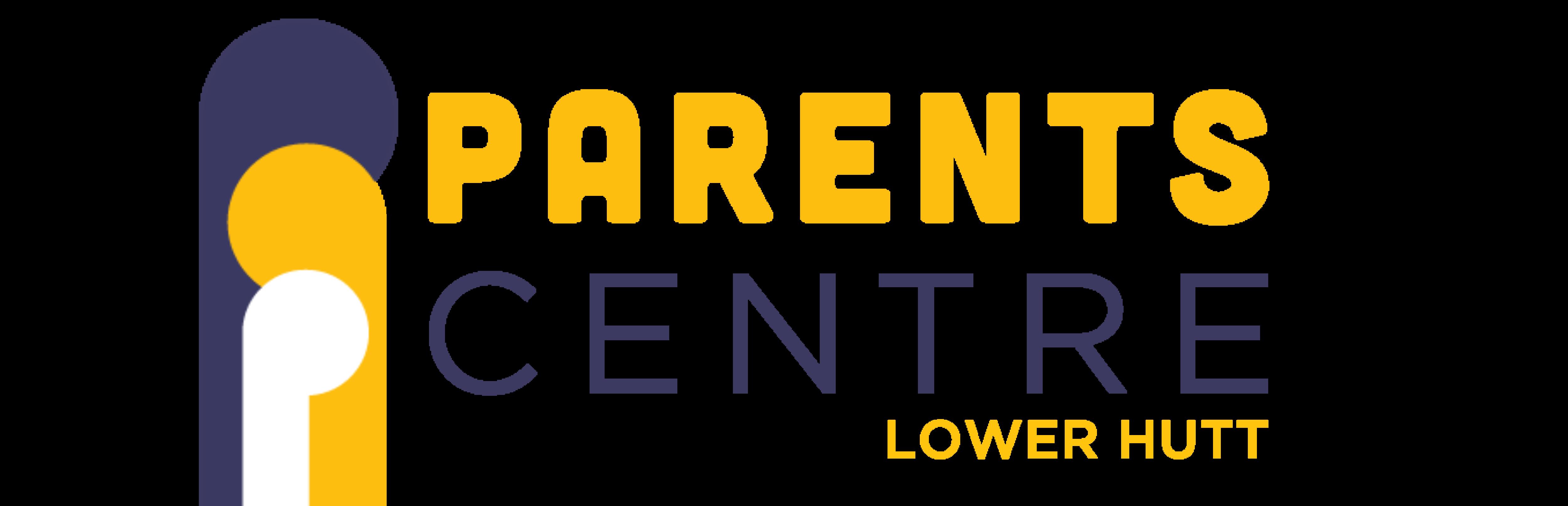 Lower Hutt Parents Centre
